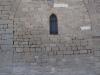 Monestir vell de Sta Clara-Manresa
