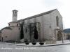 Montblanc: Església de Sant Miquel.