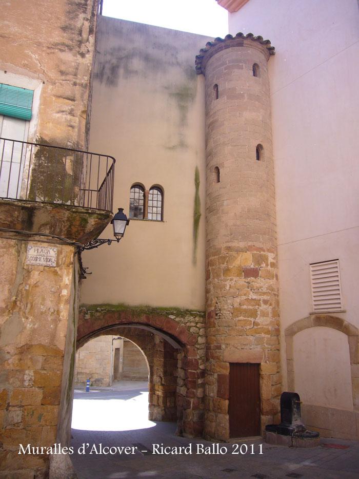 muralles-dalcover-110319_504