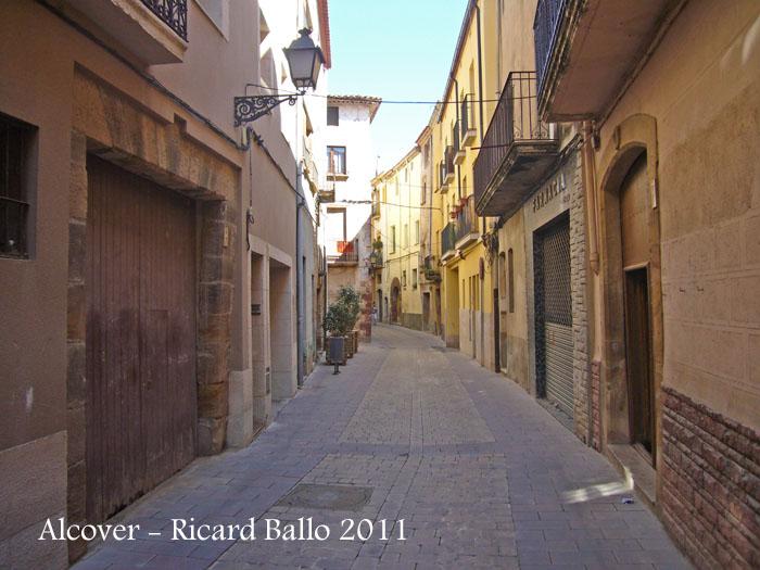 muralles-dalcover-110319_515bis
