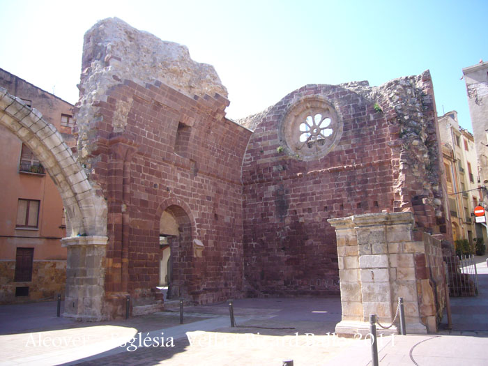 muralles-dalcover-110319_529