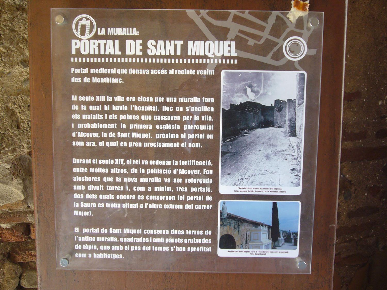 muralles-dalcover-110319_536