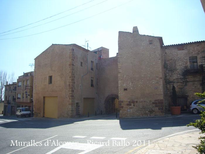 muralles-dalcover-110319_541