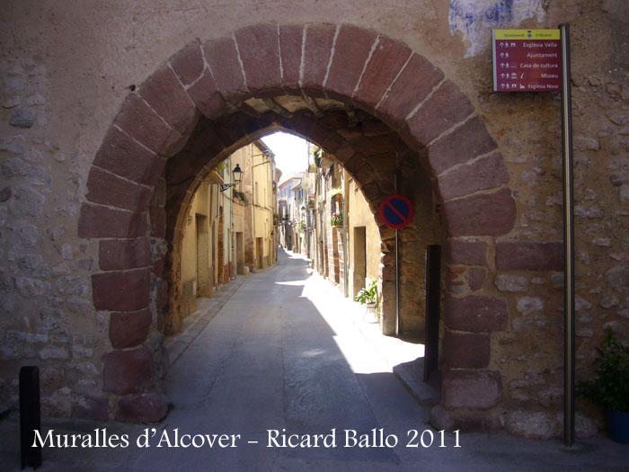 muralles-dalcover-110319_542