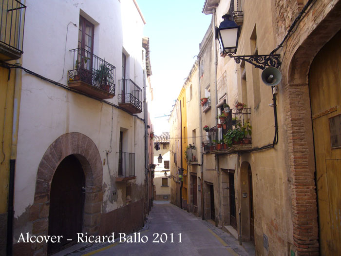muralles-dalcover-110319_560