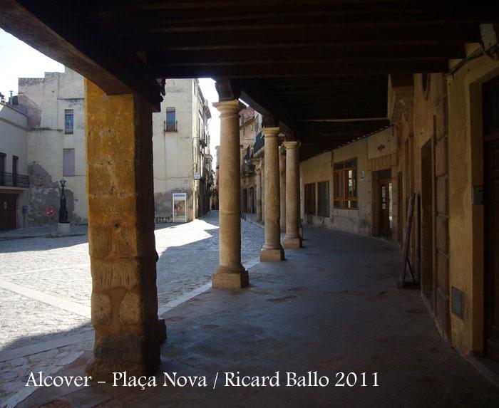 muralles-dalcover-110319_563bis
