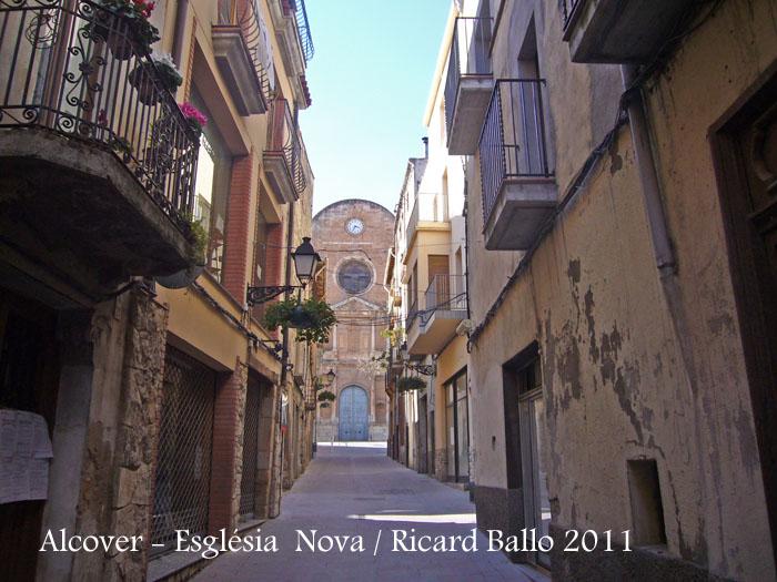 muralles-dalcover-110319_570bis