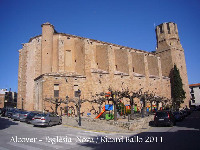muralles-dalcover-110319_577