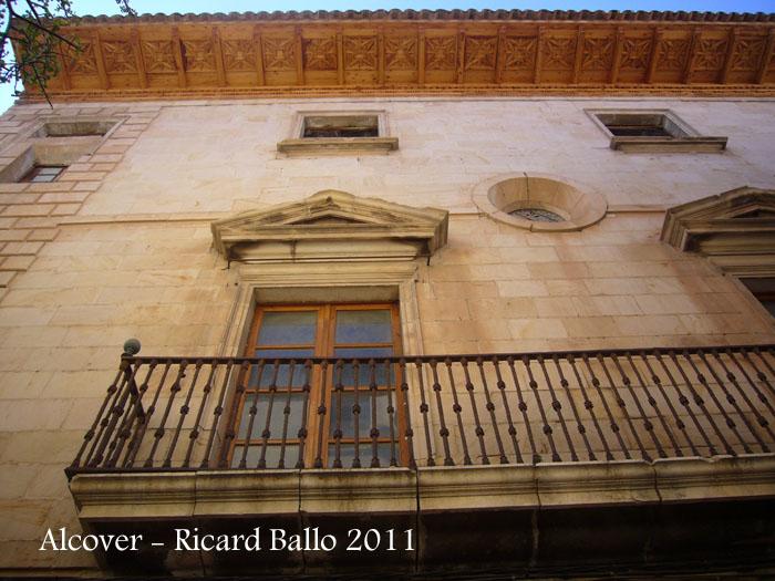muralles-dalcover-110319_582
