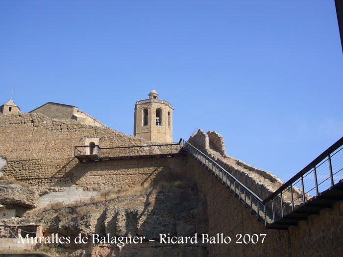 balaguer-071026_517