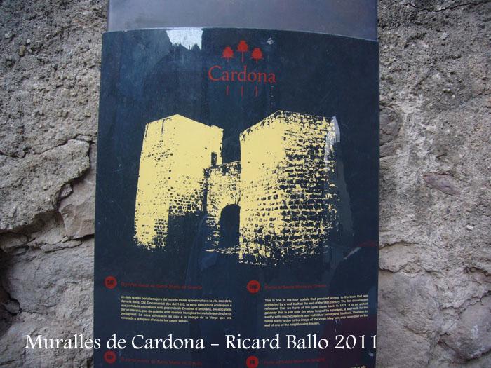 muralles-de-cardona-111018_501