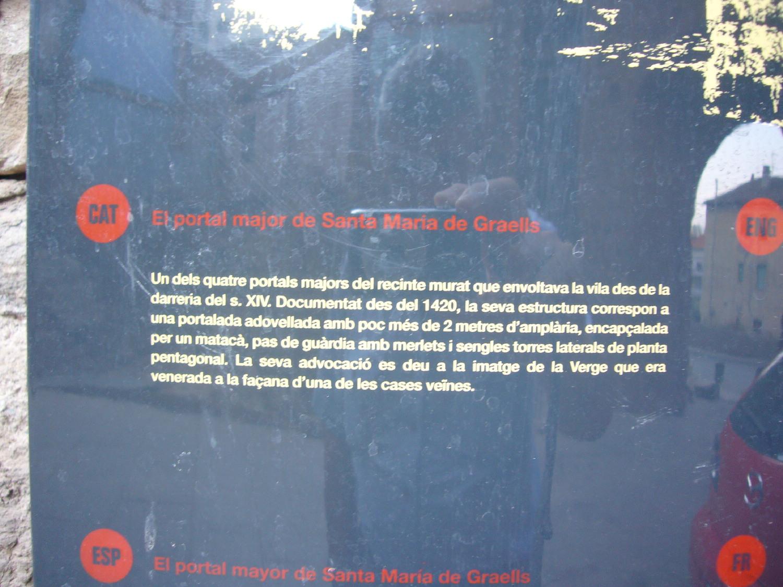 muralles-de-cardona-111018_502