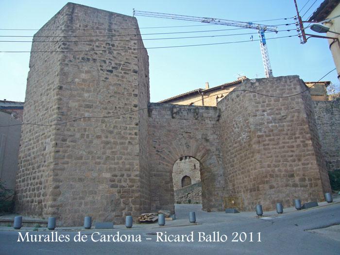 muralles-de-cardona-111018_504bis