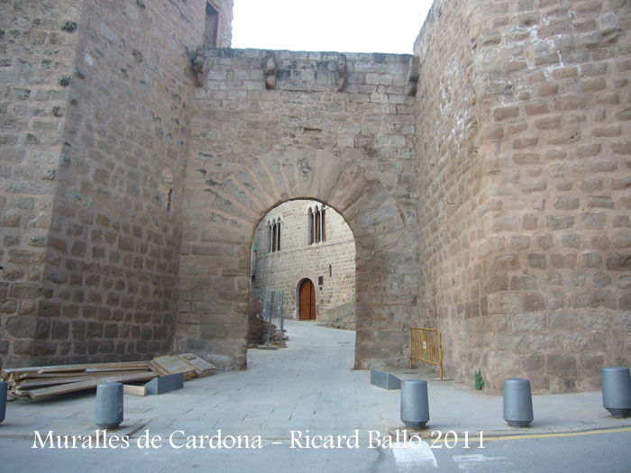 muralles-de-cardona-111018_506