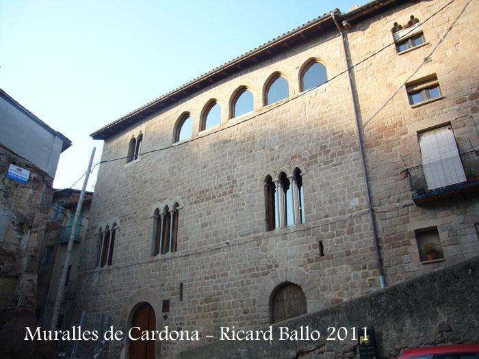 muralles-de-cardona-111018_508
