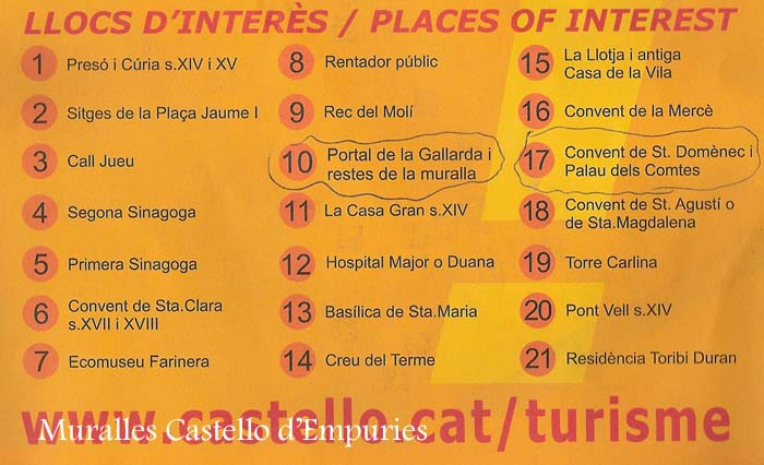 mapa-centre-historic-de-castello-dempuries_04