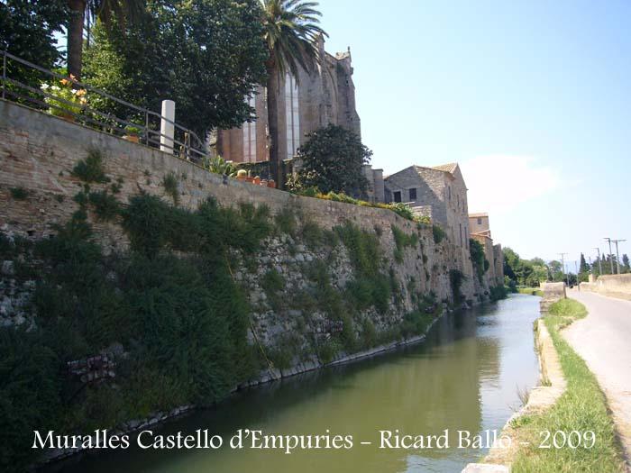 muralles-de-castello-dempuries-090613_505