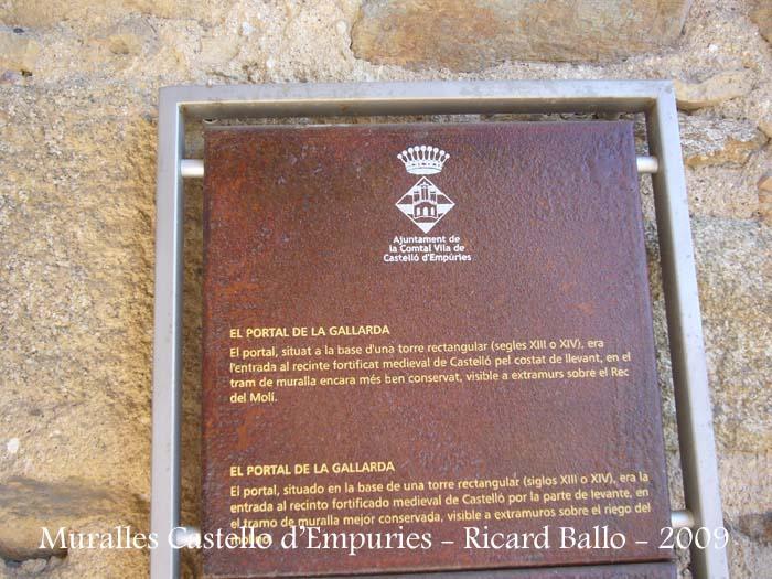 muralles-de-castello-dempuries-090613_515