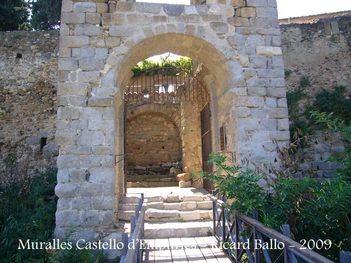 muralles-de-castello-dempuries-090613_516