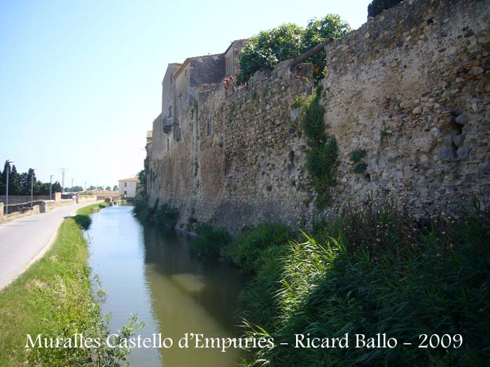 muralles-de-castello-dempuries-090613_518
