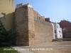 Muralles de Constantí