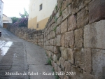 muralla-de-falset-080911_505