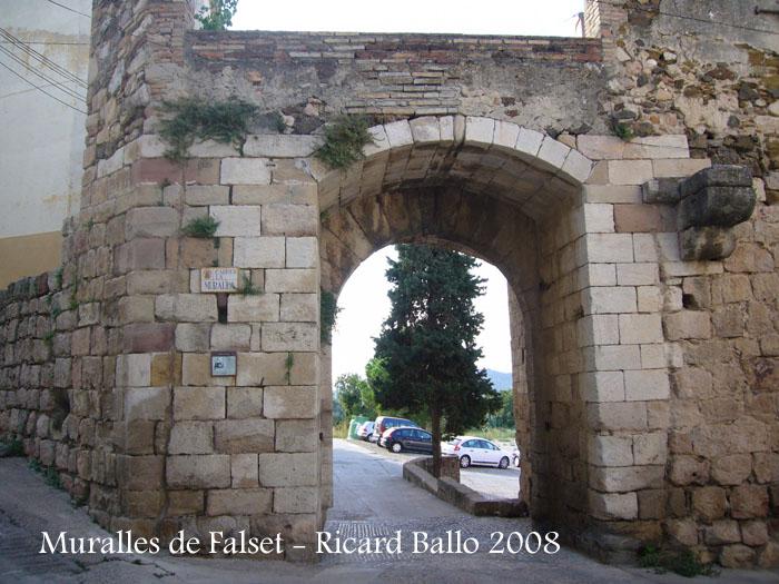 muralla-de-falset-080911_504