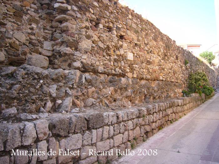 muralla-de-falset-080911_509