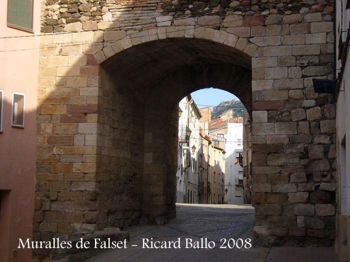 muralla-de-falset-080911_515