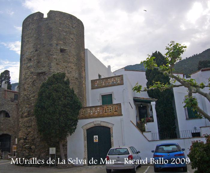 muralles-de-la-selva-de-mar-090507_513bis