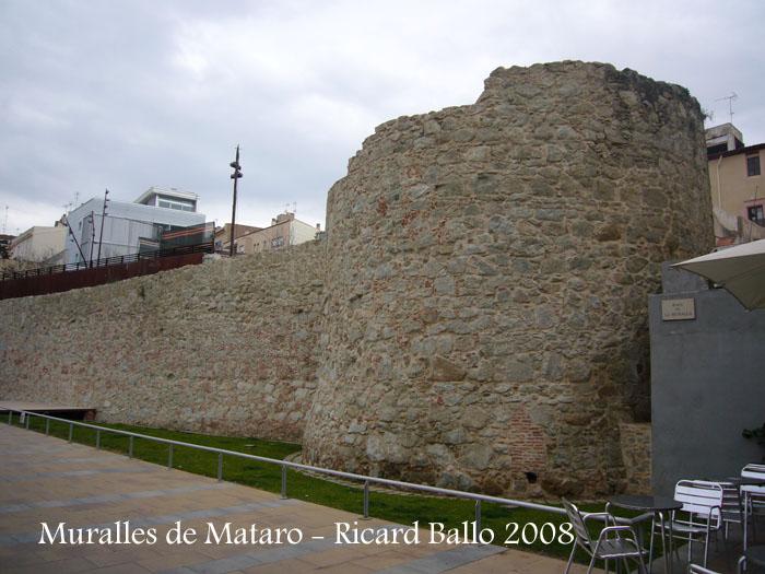 muralles-de-mataro-080202_520