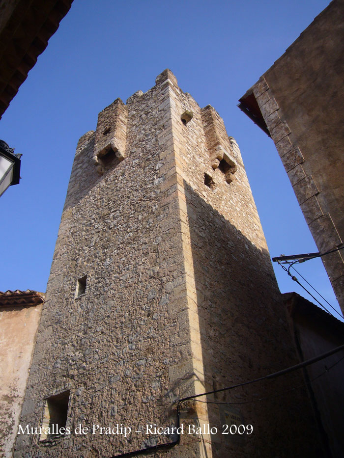 muralles-de-pratdip-090314_504