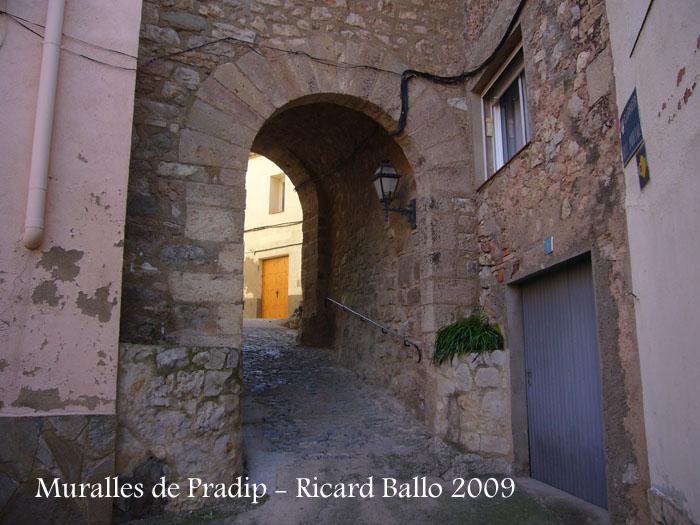 muralles-de-pratdip-090314_510