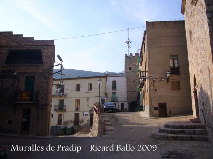 muralles-de-pratdip-090314_529