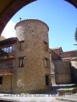 st-joan-de-les-abadesses-muralles-120421_502