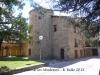 st-joan-de-les-abadesses-muralles-120421_505