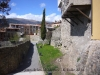 st-joan-de-les-abadesses-muralles-120421_508