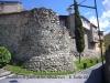 st-joan-de-les-abadesses-muralles-120421_511