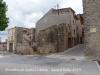 Muralles de Santa Coloma de Queralt – Santa Coloma de Queralt