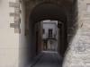 Muralles de Santa Coloma de Queralt – Santa Coloma de Queralt - Portal de Santa Maria