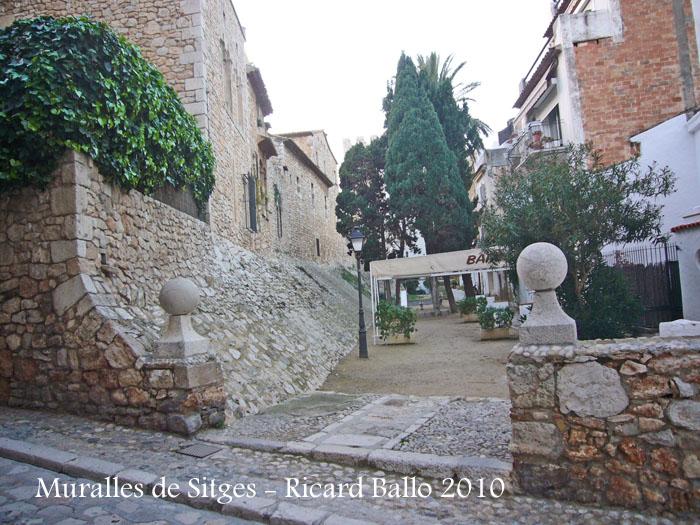 muralles-de-sitges-101210_501bis