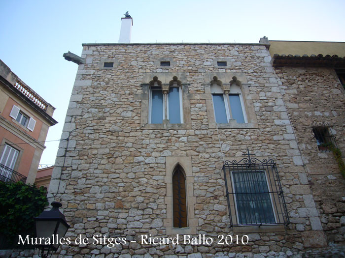 muralles-de-sitges-101210_503