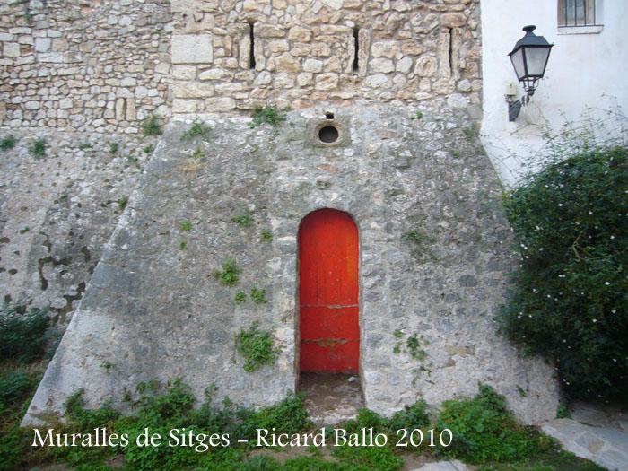 muralles-de-sitges-101210_510