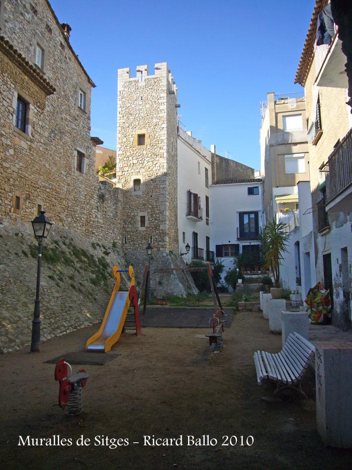 muralles-de-sitges-101211_505bis