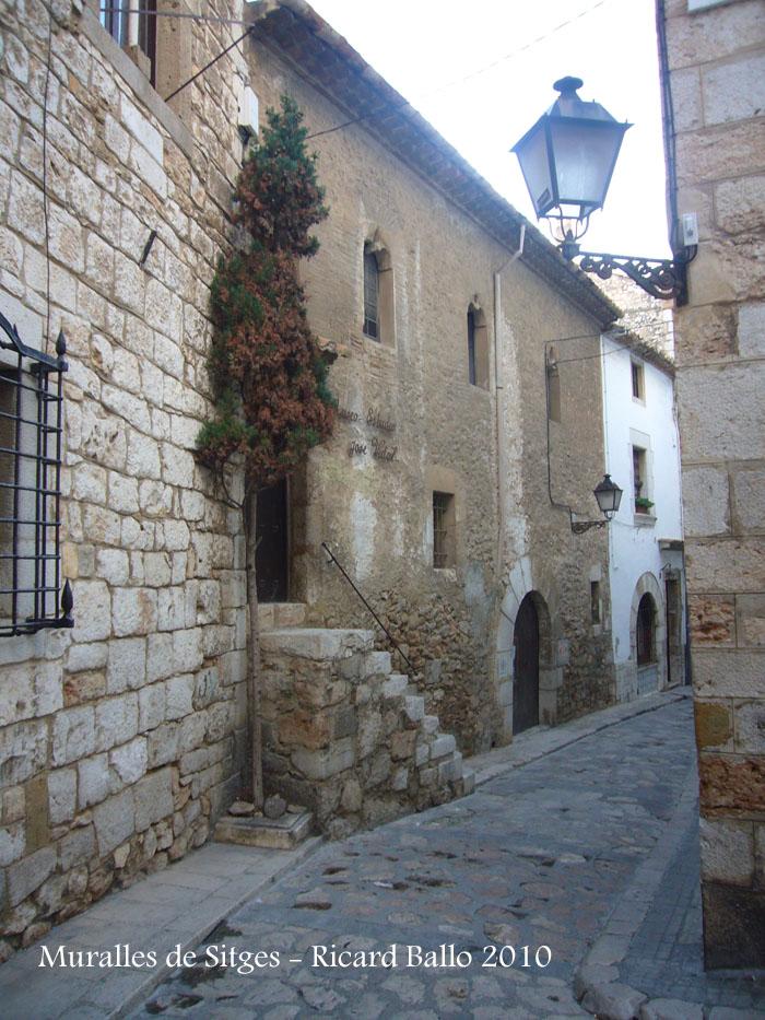 sitges-carrer-den-bosc-101210_502