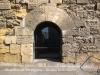 Muralles de Tarragona