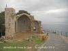 Muralles de Tossa de Mar