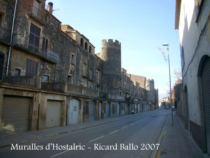 hostalric-071208_504bis