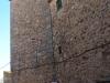 Muralles i torres de defensa  - Capmany