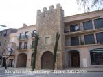 muralles-selva-del-camp-090226_513
